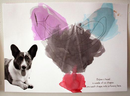 fotoplay-m-j-bronstein-cmca-workshop-dog-head