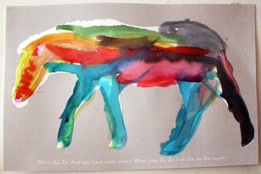 fotoplay-m-j-bronstein-cmca-workshop-watercolor-zebra