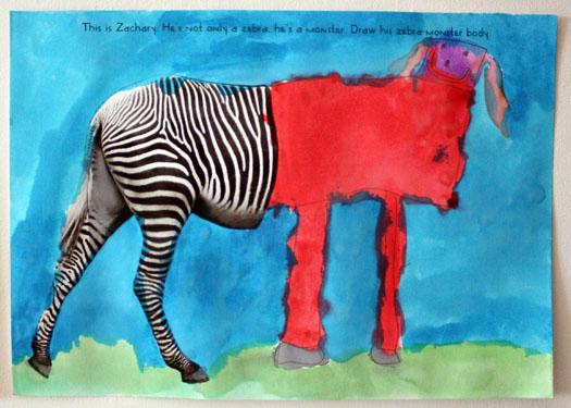 fotoplay-m-j-bronstein-cmca-workshop-zebra-monster