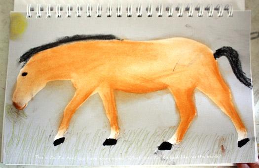 fotoplay-m-jbronstein-horse-teen