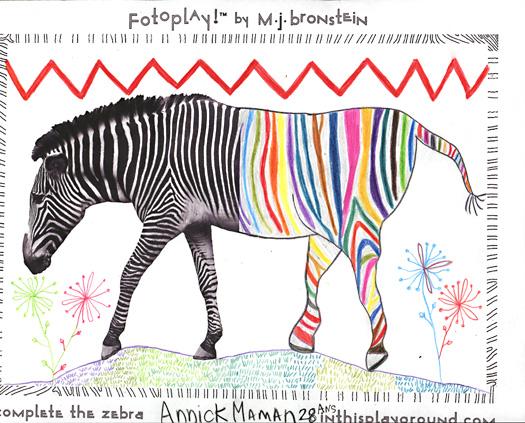 fotoplay-marcie-jan-bronstein-zebra-inthisplayground
