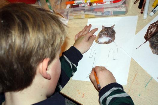 fotoplay-workshop-m-j-bronstein-cat-body