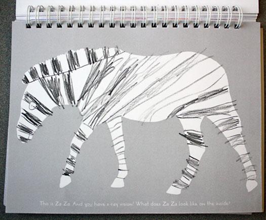 fotoplay-zebra-m-j-bronstein