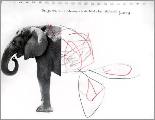 fotoplay_child_art_marcie_bronstein_elephant