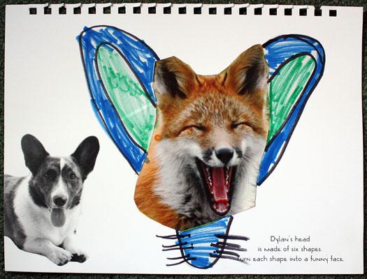 fotoplay_marcie_bronstein_dog_fox