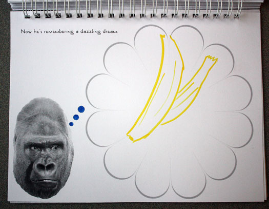 gorilla-fotoplay-m-j-bronstein