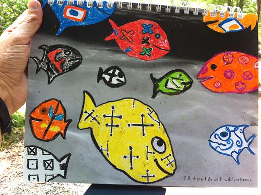 jake-hofmann-fotoplay-bronstein-eames-fish