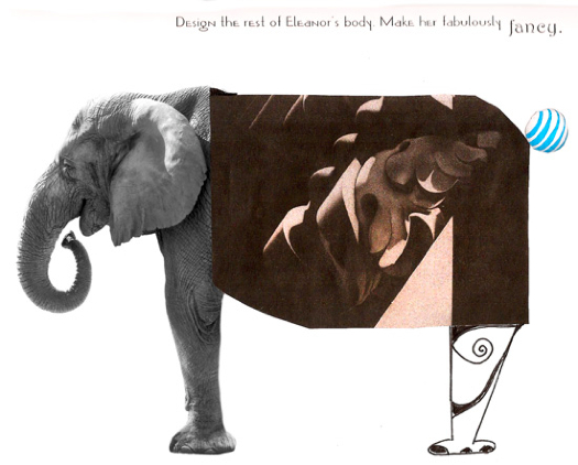kepets-bronstein-fotoplay-elephant