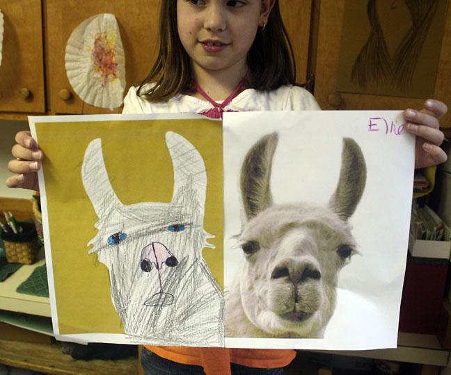 m-j-bronstein-fotoplay-ellie-child-art