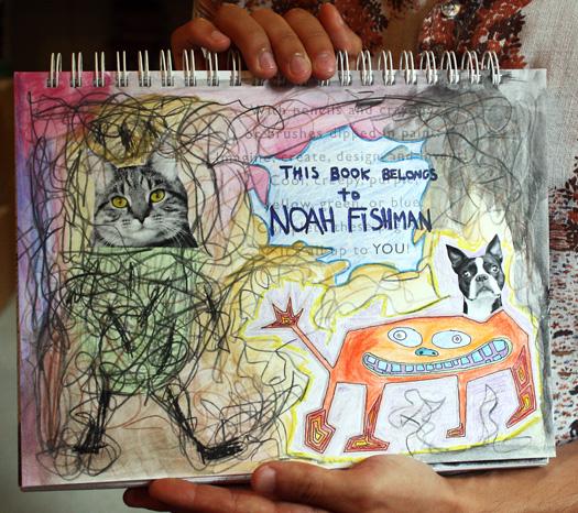 m-j-bronstein-fotoplay-noah-fishman-art