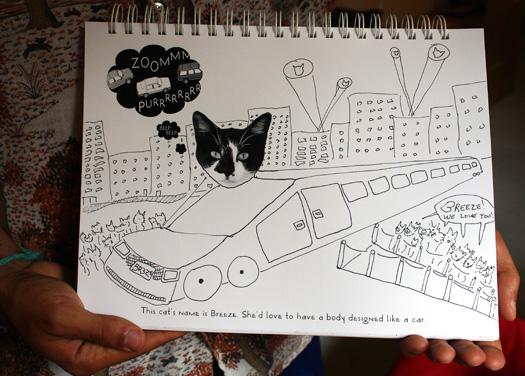 m-j-bronstein-fotoplay-noah-fishman-cat-car
