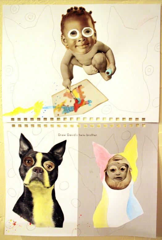 m-j-bronstein-fotoplay-twins-art