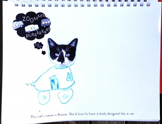 m-j-bronstein-photoplay_gallery-cat-car