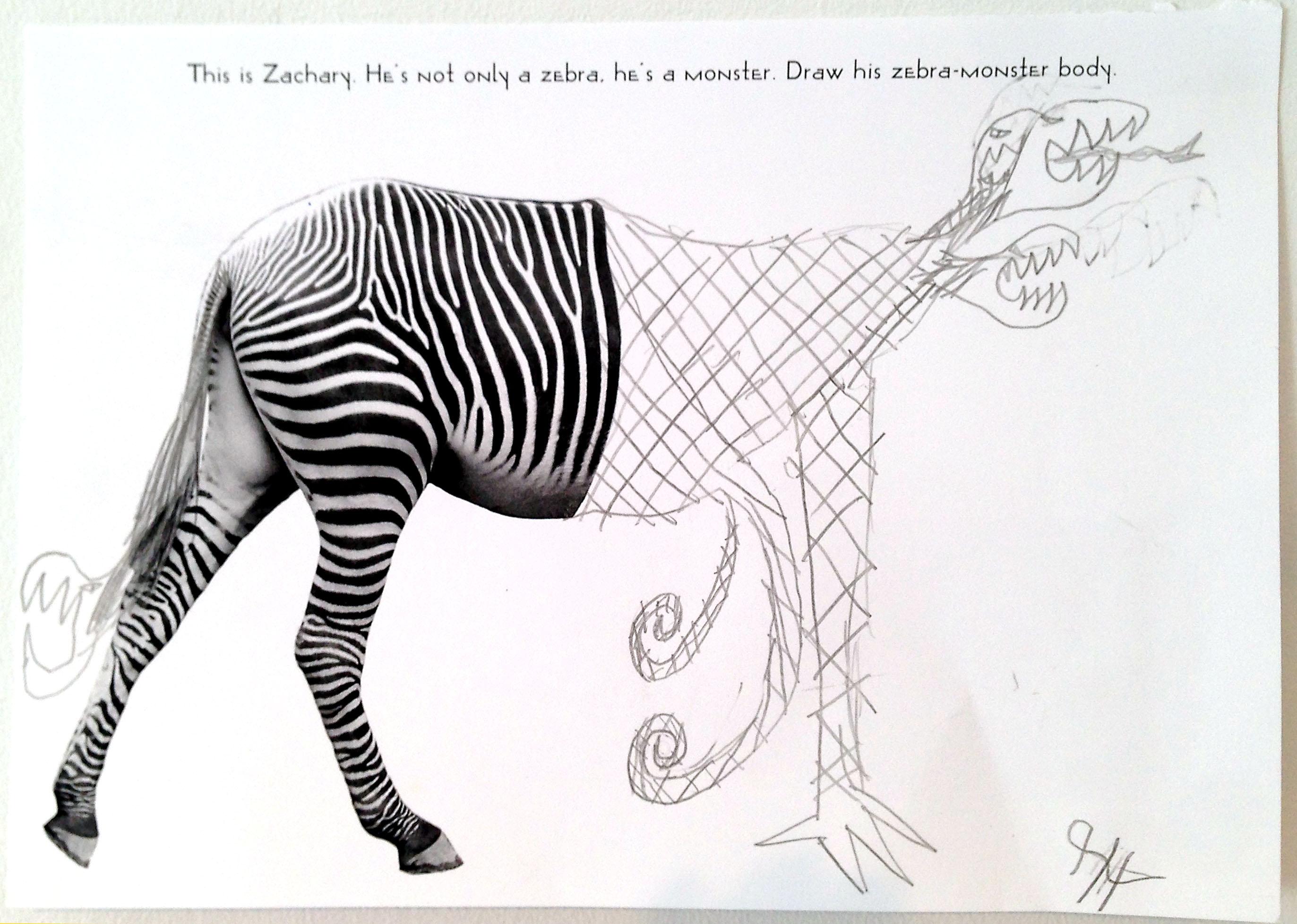 m-j-bronstein-photoplay_gallery-zebra