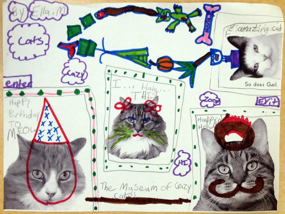 m-j-bronstein_photoplay_cats