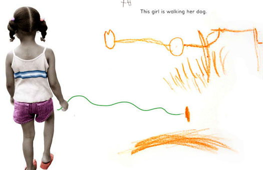marcie-bronstein-fotoplay-dog-walk-th