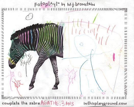 marciejanbronstein-fotoplay-in-this-playground-zebra1