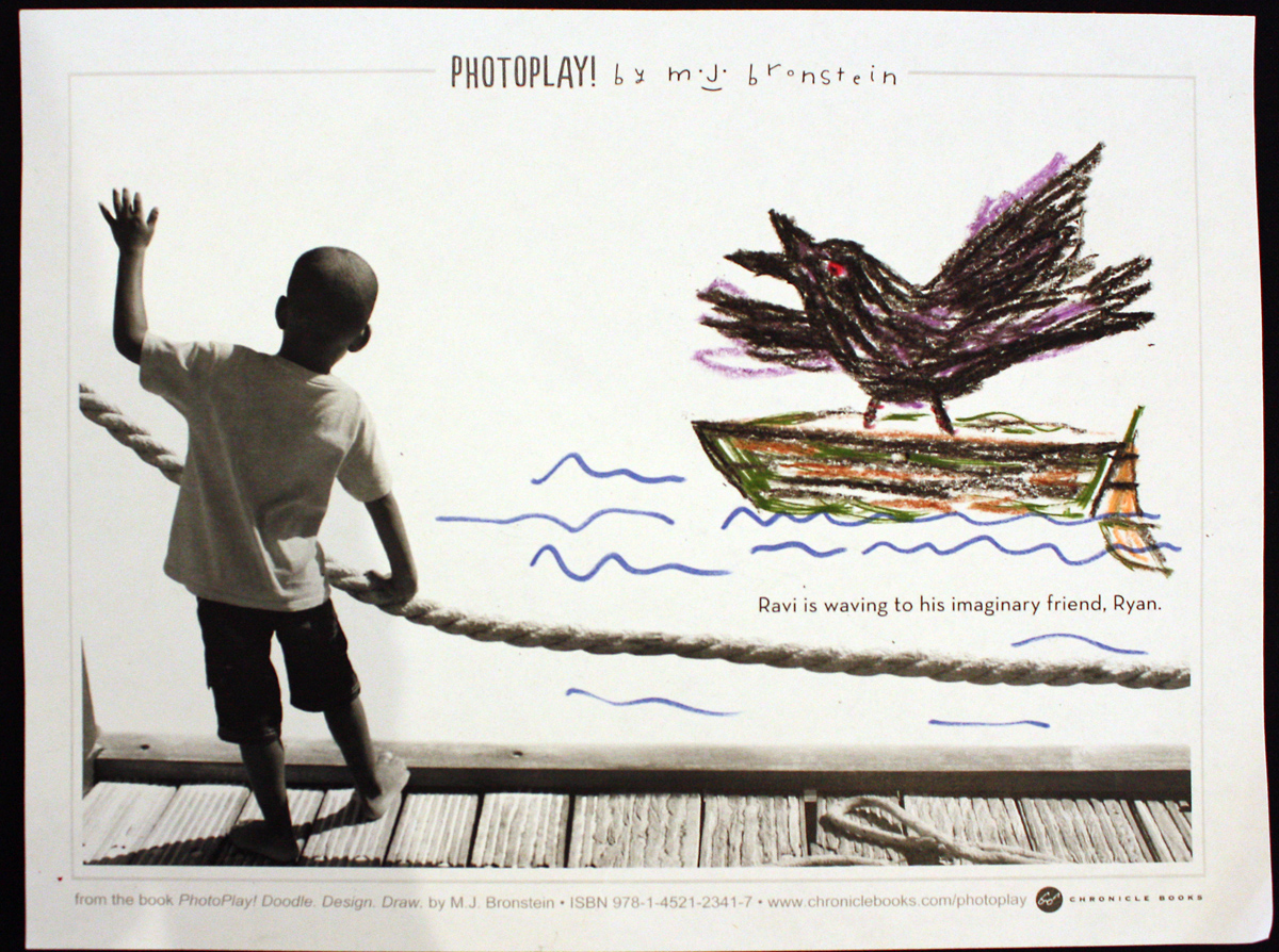 photoplay-bronstein-crow