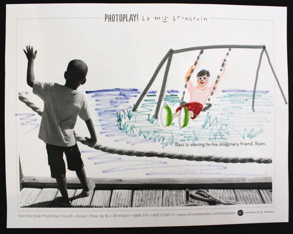 photoplay-imaginary friend-bronstein