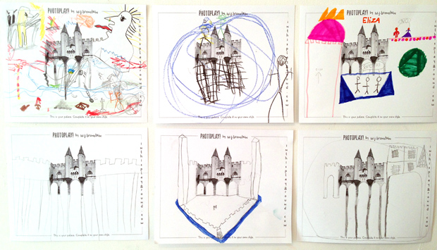 photoplay_bronstein_castle_drawing-4
