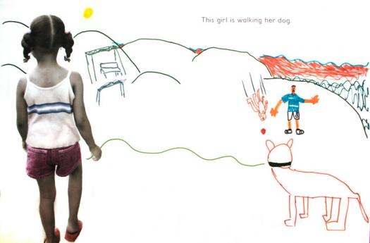 ran-dog-walk