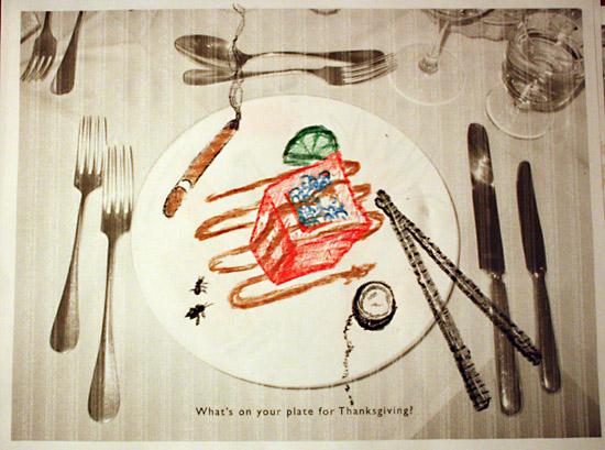 thanksgiving-marcie-bronstein-4
