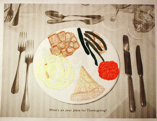 thanksgiving-marcie-bronstein1
