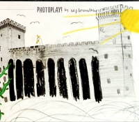 bronstein-photoplay-castle-3