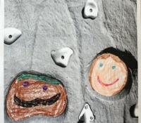 faces-fotoplay-bronstein-playground