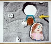 fotoplay-bronstein-girl-memory