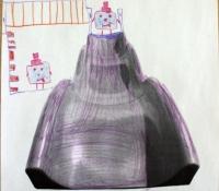 fotoplay-bronstein-slide-creativity