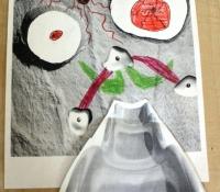 fotoplay-collage-playground-bronstein-maine-face