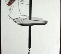 fotoplay-imagination-bronstein-swing