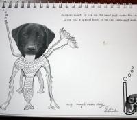 fotoplay-m-j-bronstein-amphibian