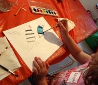 fotoplay-m-j-bronstein-cmca-workshop-watercolor-painting