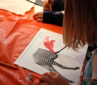 fotoplay-m-j-bronstein-cmca-workshop-zebra