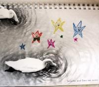 fotoplay-m-j-bronstein-starfish