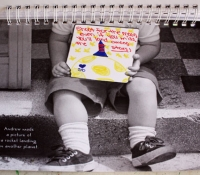 fotoplay-rocket-bronstein-teen-therapy
