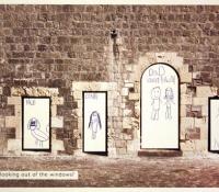 fotoplay-window-door-family-marcie-bronstein