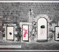 fotoplay-windows-bronstein