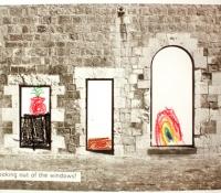 fotoplay-windows-marcie-bronstein-heart-plant