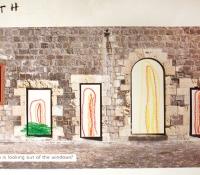 fotoplay-windows-marcie-bronstein