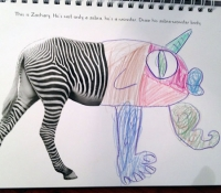 fotoplay_m_j_bronstein_zebra_monster_art_photography-copy