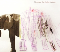 m-j-bronstein-fotoplay-elephant-4