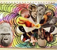 m-j-bronstein-fotoplay-gorilla-dream