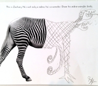 m-j-bronstein-photoplay_gallery-zebra