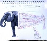m-j-bronstein-photoplay_gallery_elephant