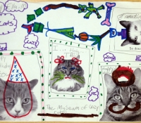 m-j-bronstein_photoplay_cats