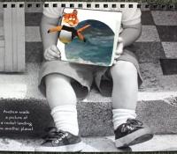 marcie_bronstein_fotoplay_prompt_rocket_moon