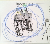 photoplay_bronstein_castle_drawing-3
